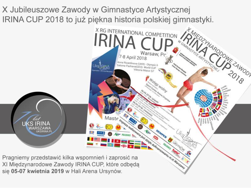 irina folder 2018 new-01