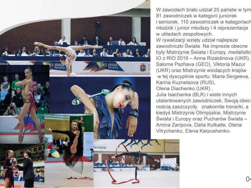 irina folder 2018 new-05