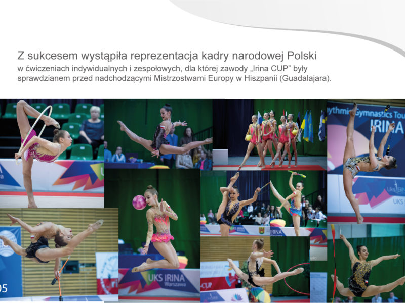 irina folder 2018 new-06