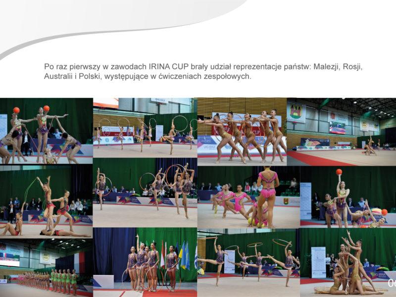 irina folder 2018 new-07