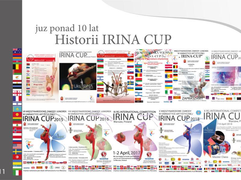 irina folder 2018 new-12