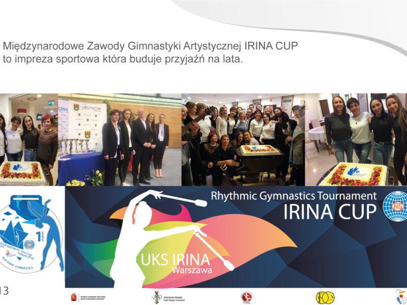 irina folder 2018 new-14